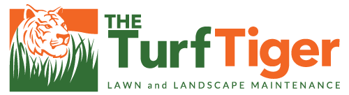 The Turf Tiger Lawn Care